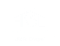Arkell Road Bible Chapel